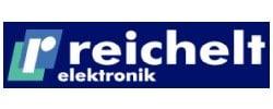Reichelt