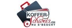 Koffer-Schweiz