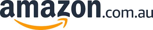 Amazon.co.au