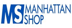 Manhattan Shop