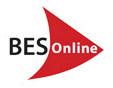 BES online