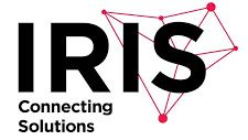 IRIS computing