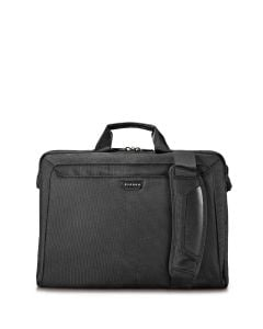 EVERKI Lunar 18 Inch Laptop Briefcase