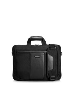 EVERKI Versa Travel Friendly 16 Inch Laptop Briefcase