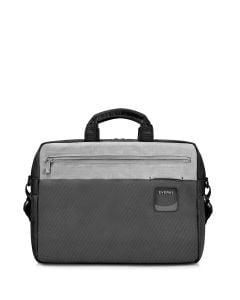 EVERKI ContemPRO 15 Inch Black Laptop Briefcase