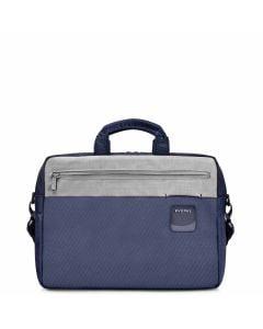 ContemPRO Briefcase