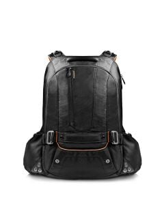 EVERKI Beacon Gaming 18 Inch Laptop Backpack