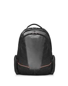 EVERKI Flight Travel Friendly 16 Inch Laptop Backpack