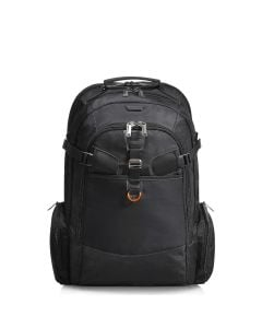 EVERKI Titan Travel Friendly 18 Inch Laptop Backpack