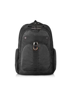 EVERKI Atlas Travel Friendly 17 Inch Laptop Backpack