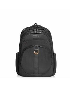 EVERKI Atlas Travel Friendly 15 Inch Laptop Backpack