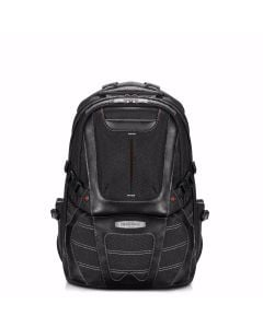 EVERKI Concept 2 Travel Friendly 17 Inch Laptop Backpack