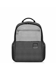 EVERKI ContemPRO 15 Inch Black Laptop Backpack