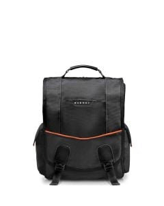 EVERKI Urbanite Travel Friendly 14 Inch Laptop Messenger