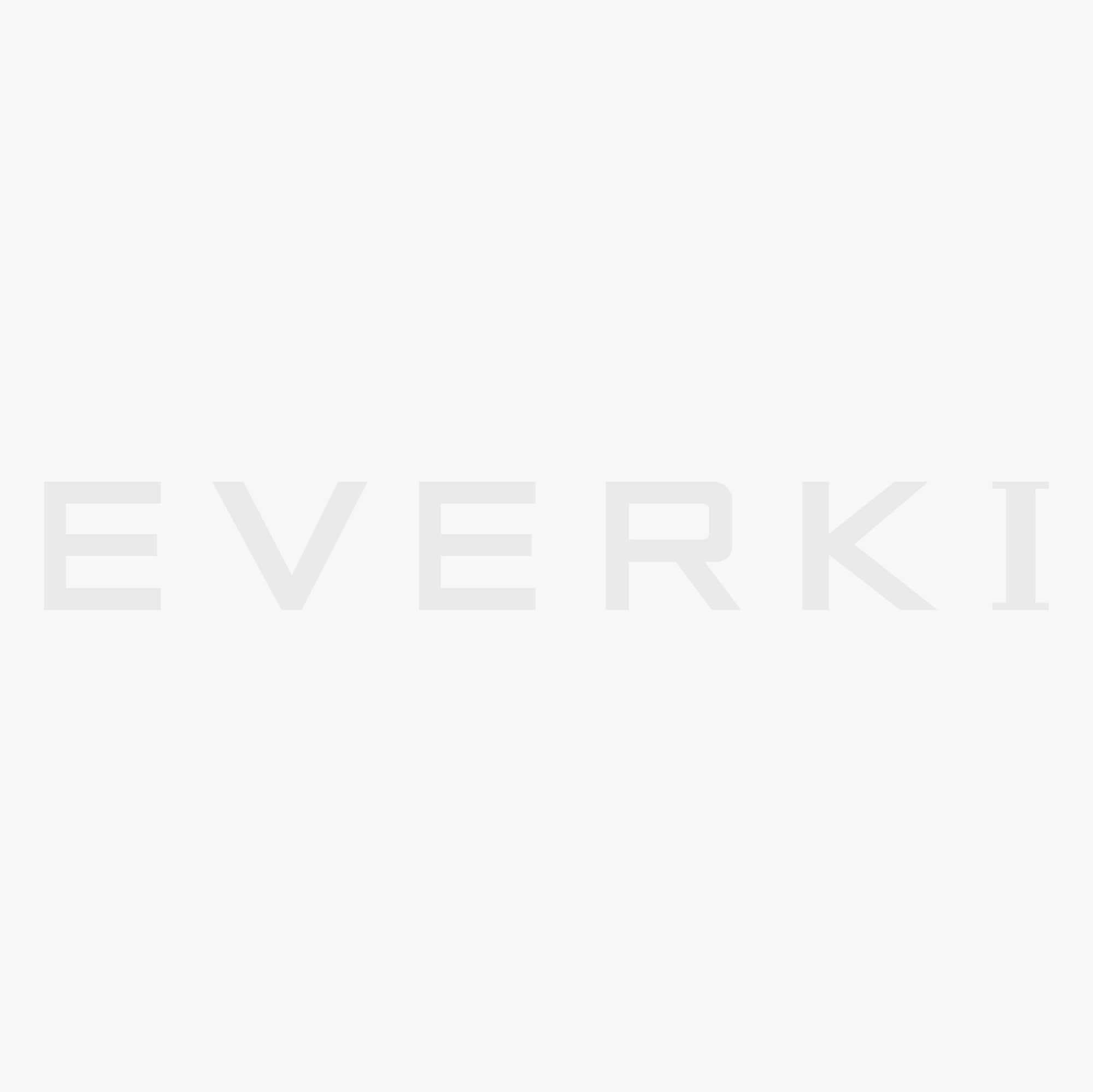 EVERKI Onyx Travel Friendly 15 Inch Laptop Backpack