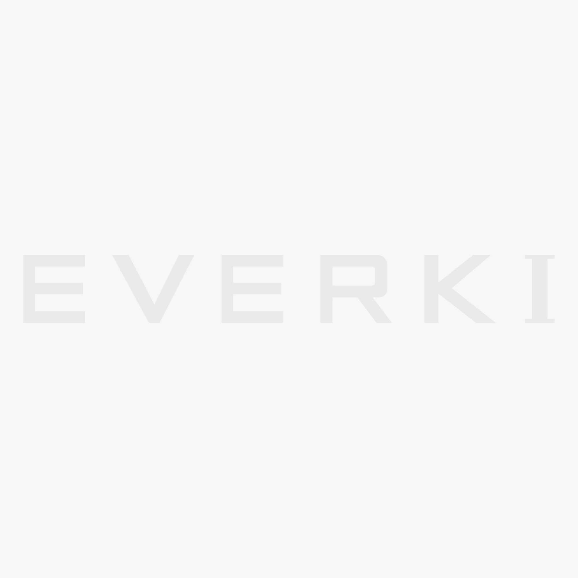 EVERKI Glide 17 Inch Laptop Backpack 9b86345386349