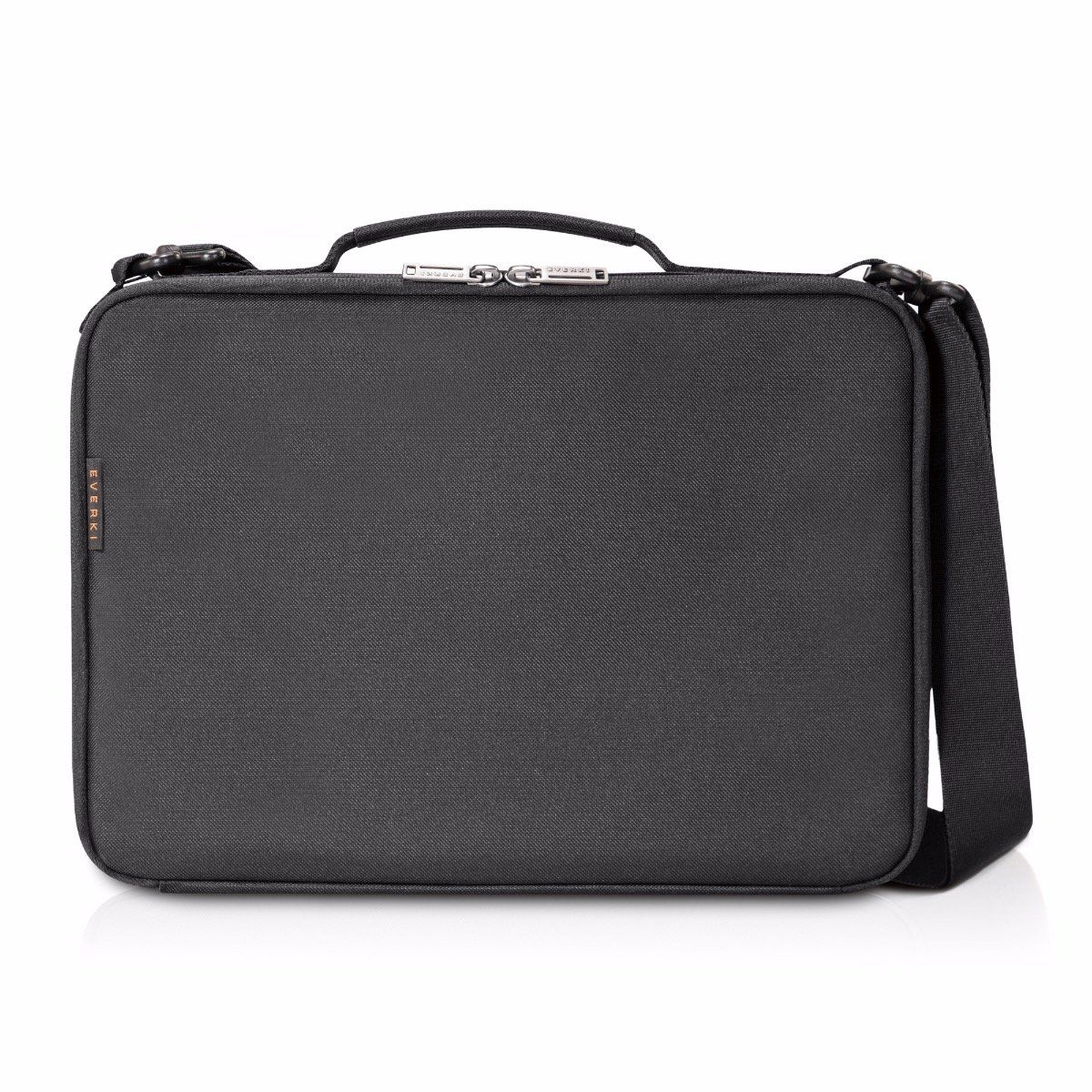 Core Hard Shell Case for Laptops, up to 13.3-Inch