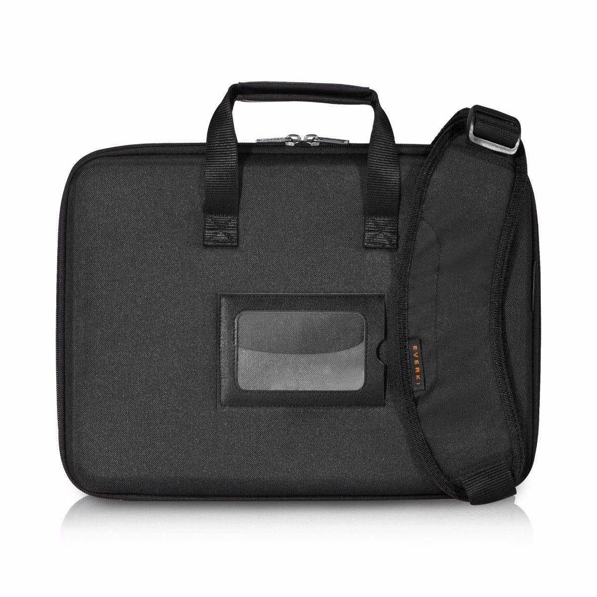 EVA Hard Case Universal, fits 12.5-Inch to 14.1-Inch