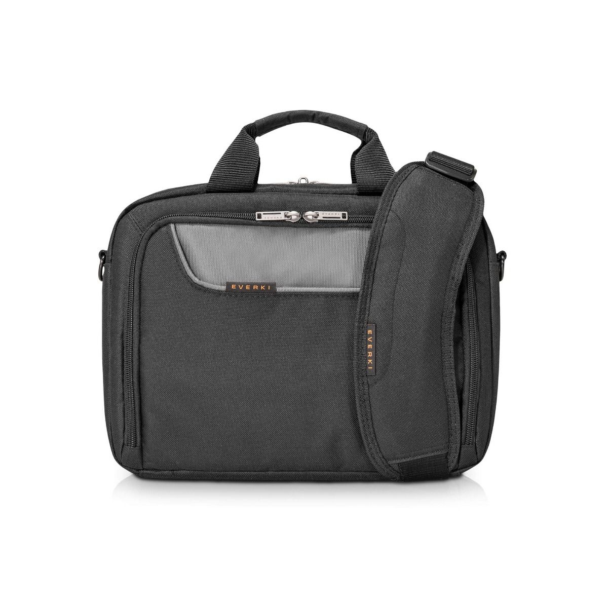 EVERKI Advance 11 Inch Laptop Briefcase