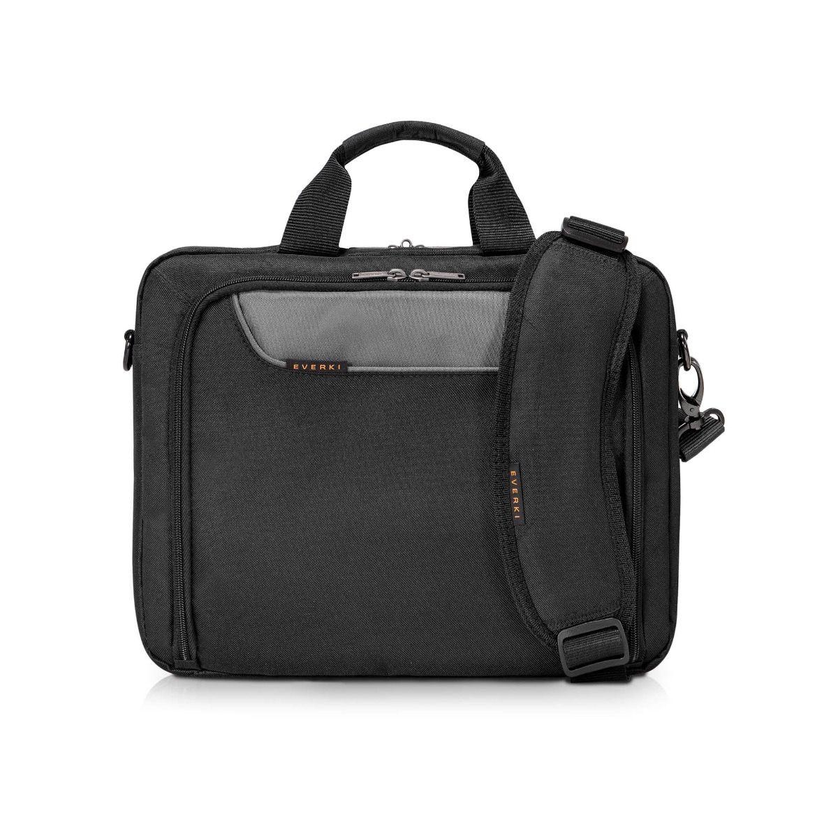 EVERKI Advance 14 Inch Laptop Briefcase