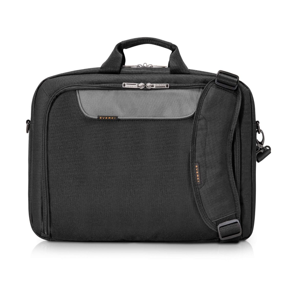 EVERKI Advance 17 Inch Laptop Briefcase