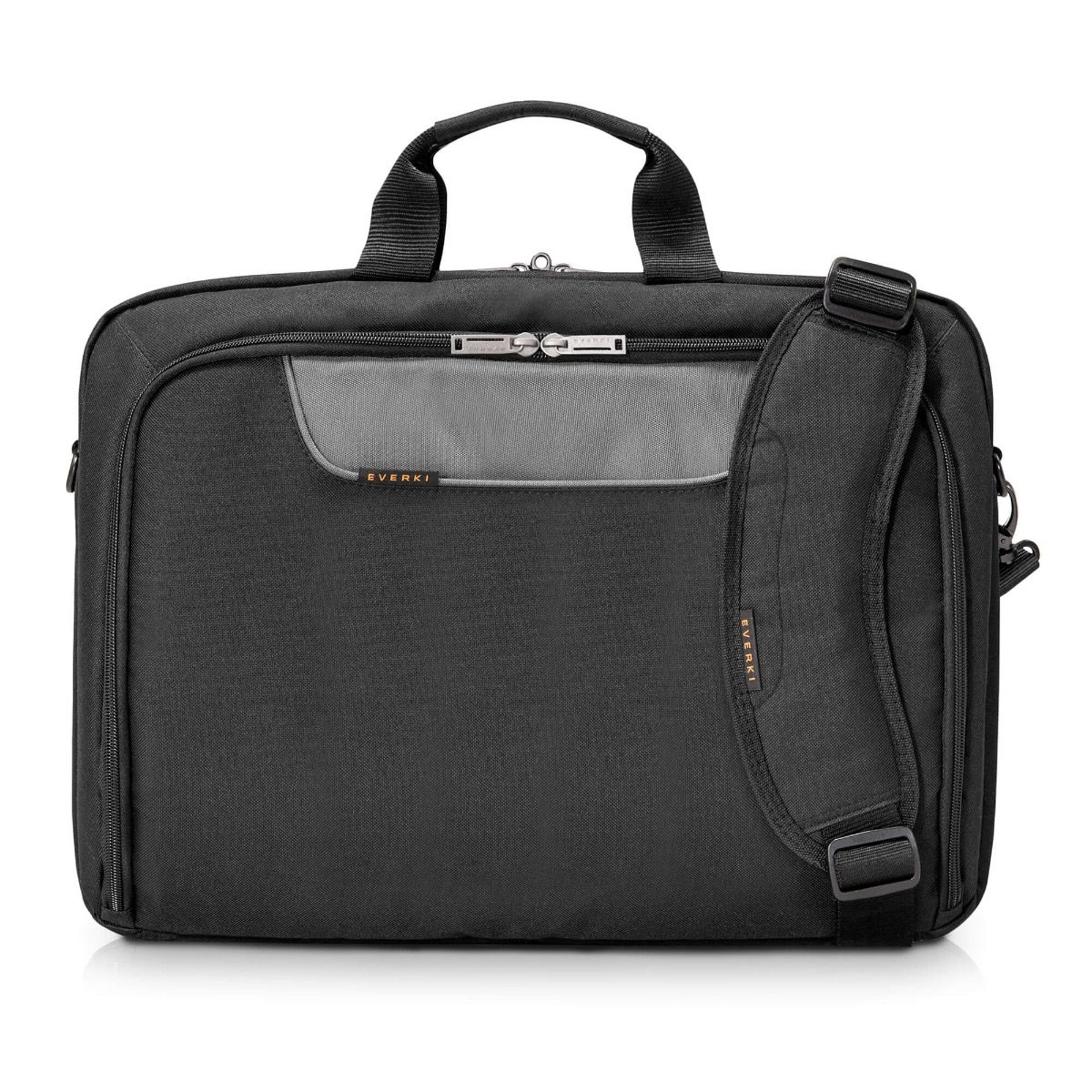EVERKI Advance 18 Inch Laptop Briefcase