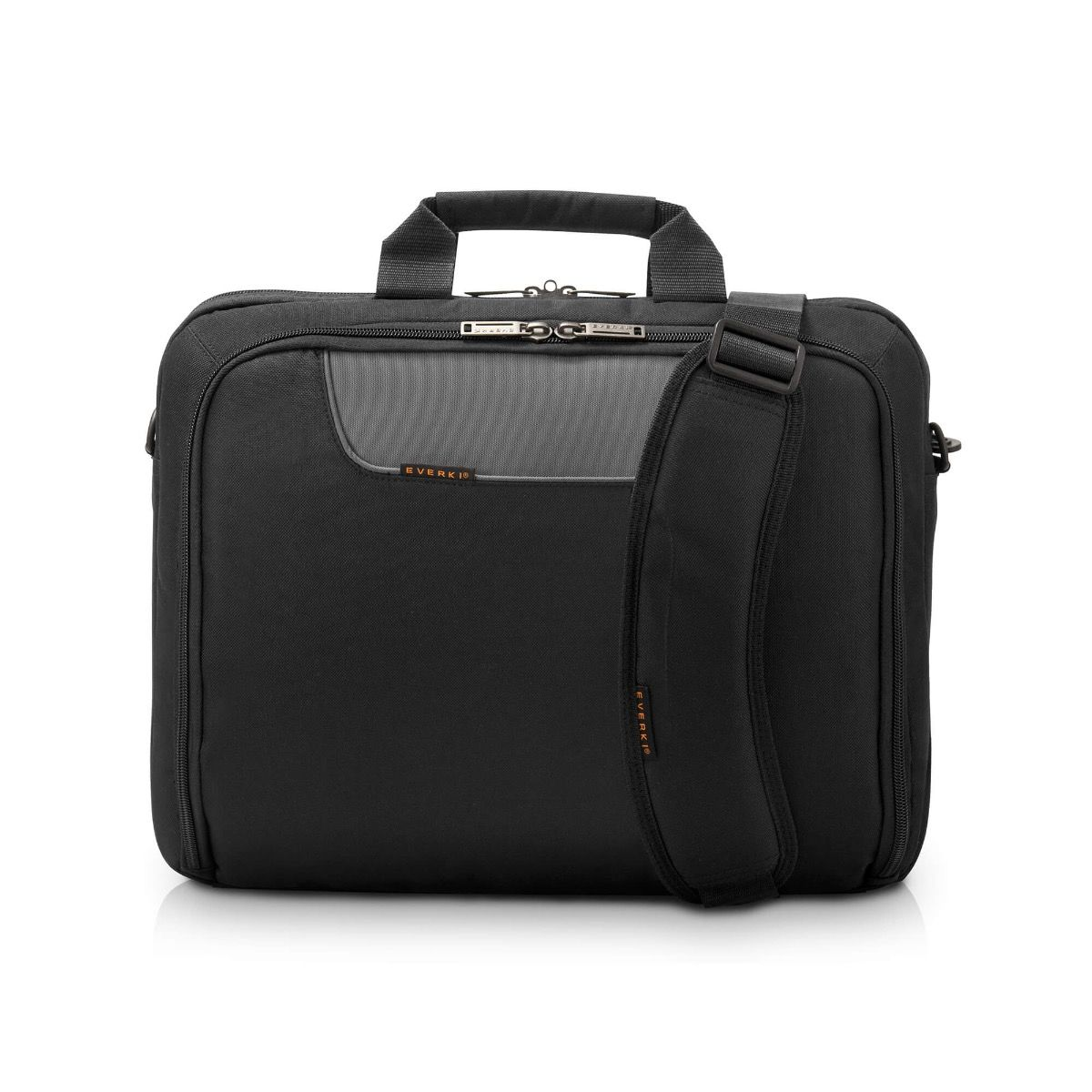 EVERKI Advance 16 Inch Laptop Briefcase