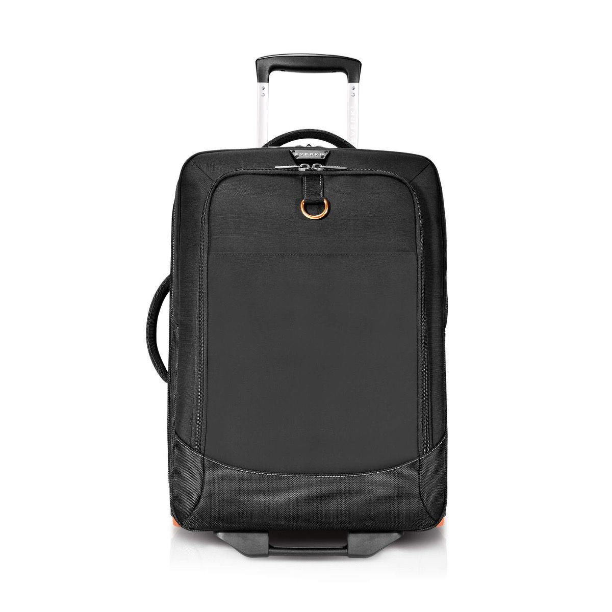 EVERKI Titan 18 Inch Laptop Trolley