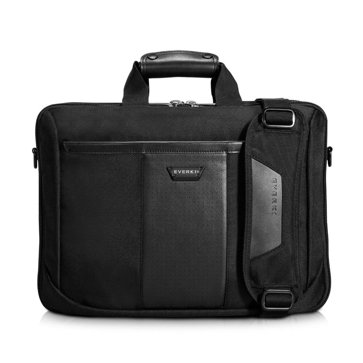 EVERKI Versa Travel Friendly 16 Inch Laptop Briefcase