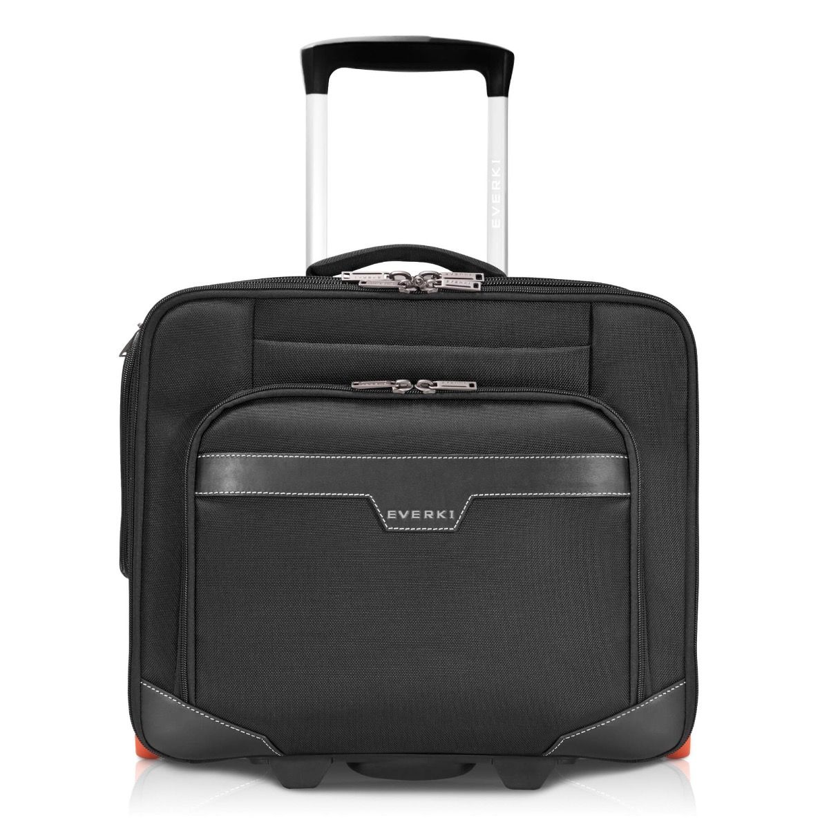 EVERKI Wheeled 440 Laptop Trolley