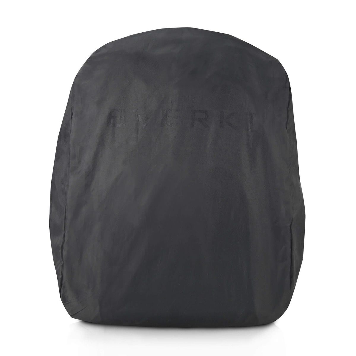 EVERKI Backpack Rain Cover