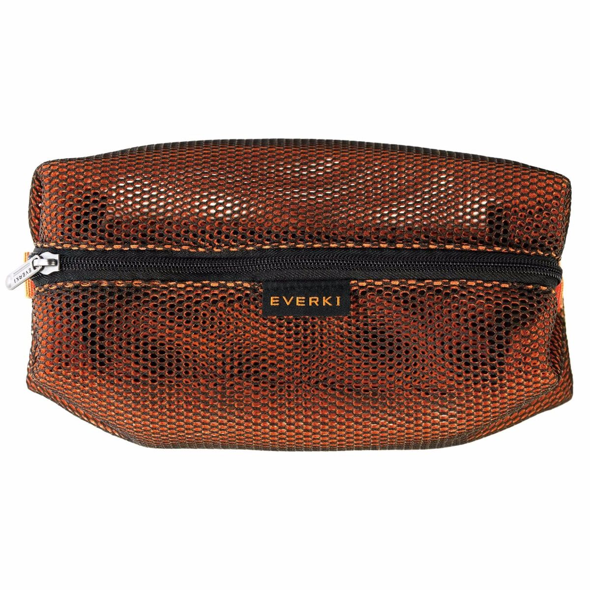 EVERKI Accessories Pouch