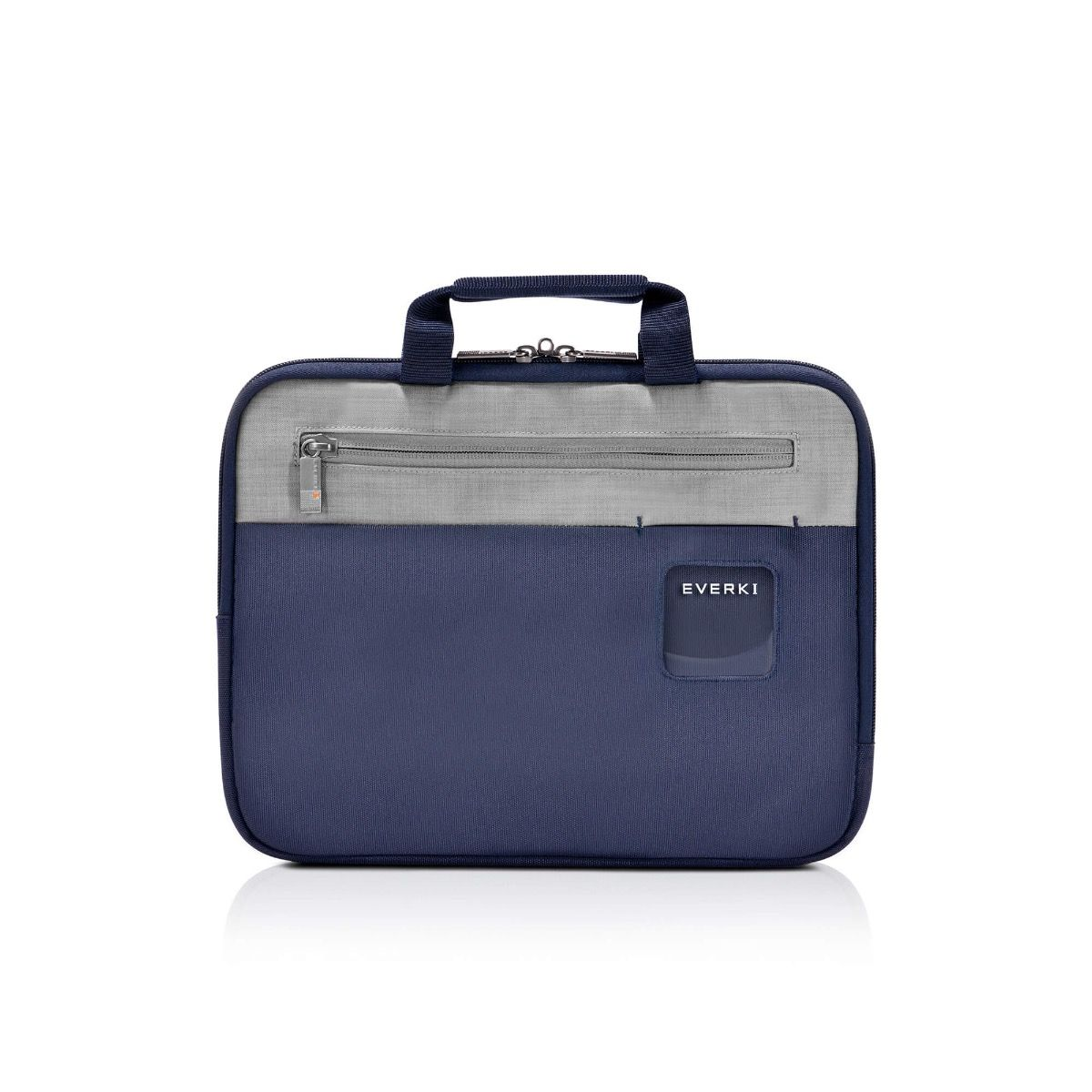 EVERKI ContemPRO 11 Inch Navy Laptop Sleeve