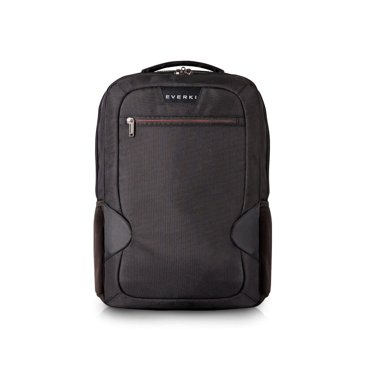EVERKI Studio Slim 14 Inch Laptop Backpack