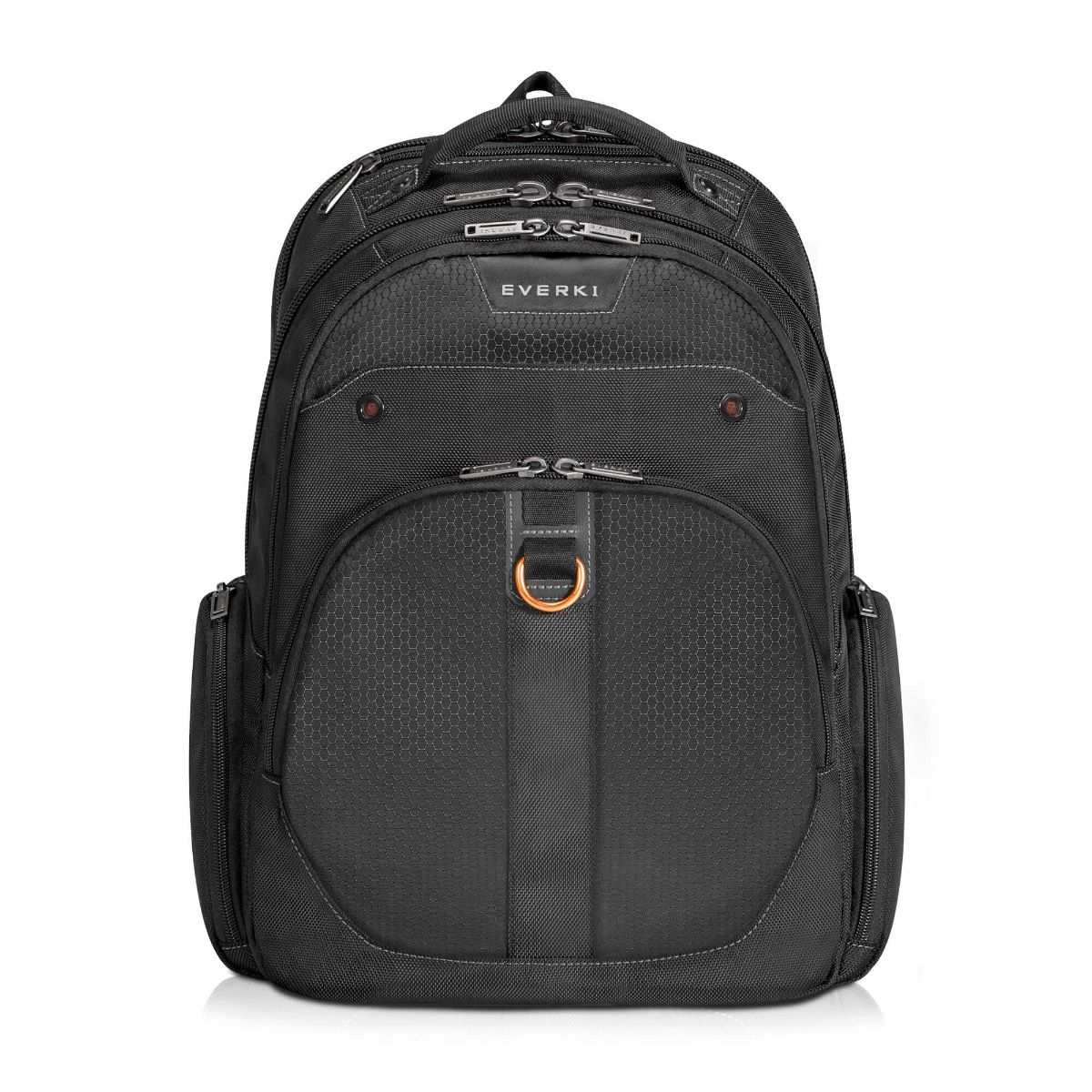 EVERKI Atlas 15 Inch Travel Friendly Laptop Backpack