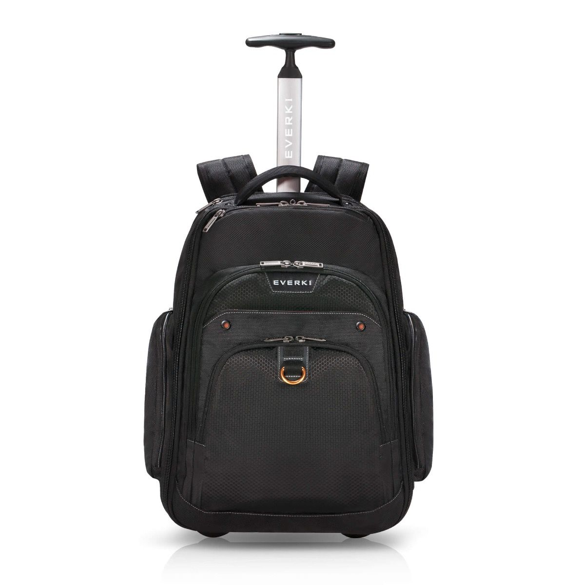 EVERKI Atlas 17 Inch Wheeled Laptop Backpack