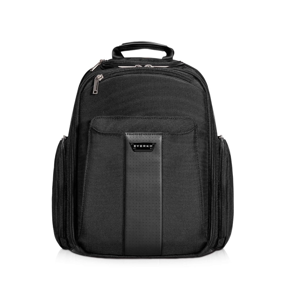 EVERKI Versa Travel Friendly 14 Inch Laptop Backpack