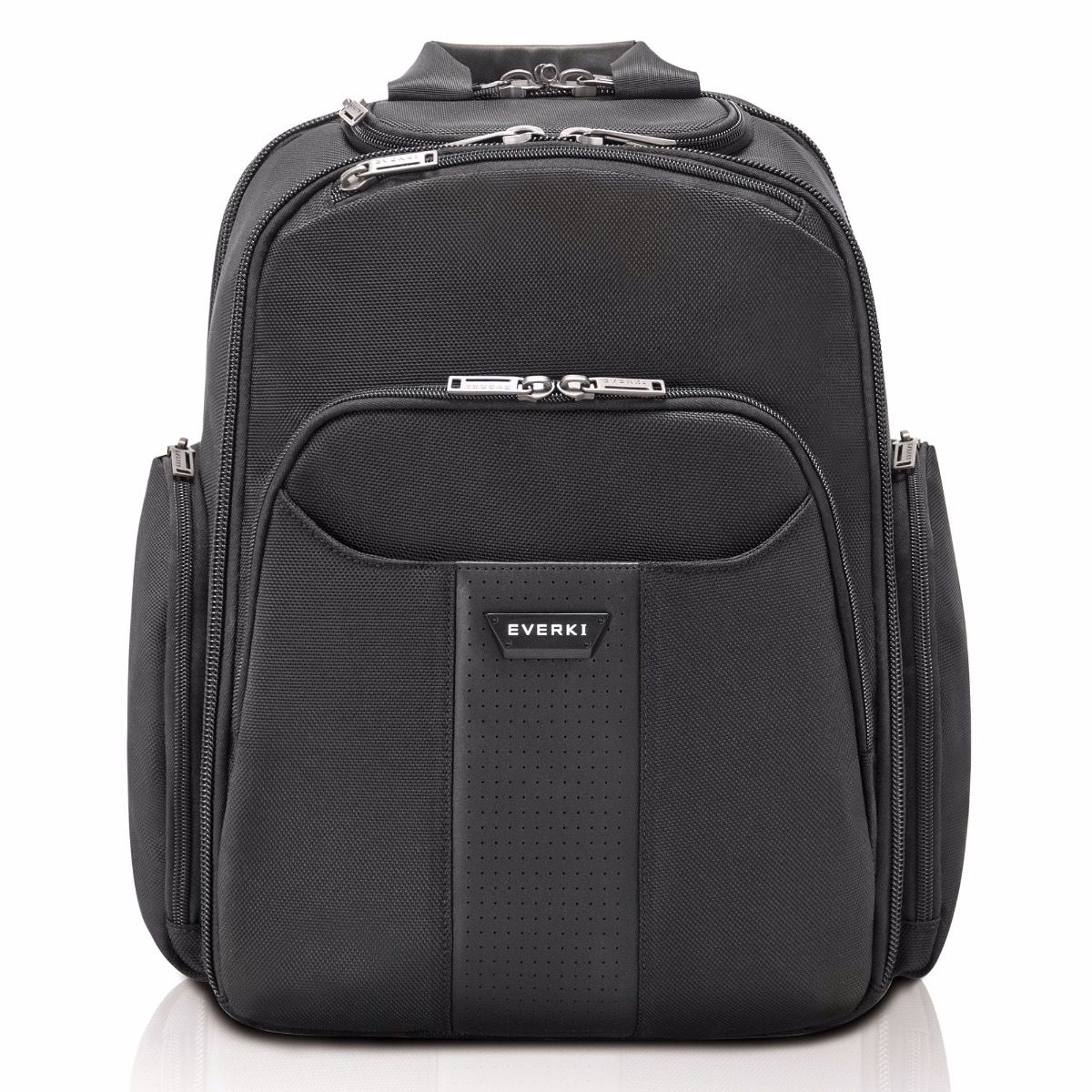 EVERKI Versa 2 Travel Friendly 14 Inch Laptop Backpack