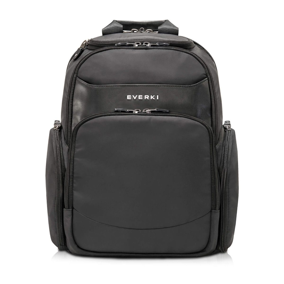 EVERKI Suite Travel Friendly 14 Inch Laptop Backpack