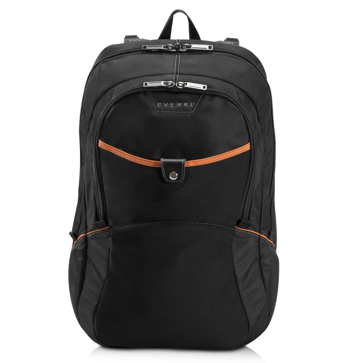 EVERKI Glide 17 Inch Laptop Backpack