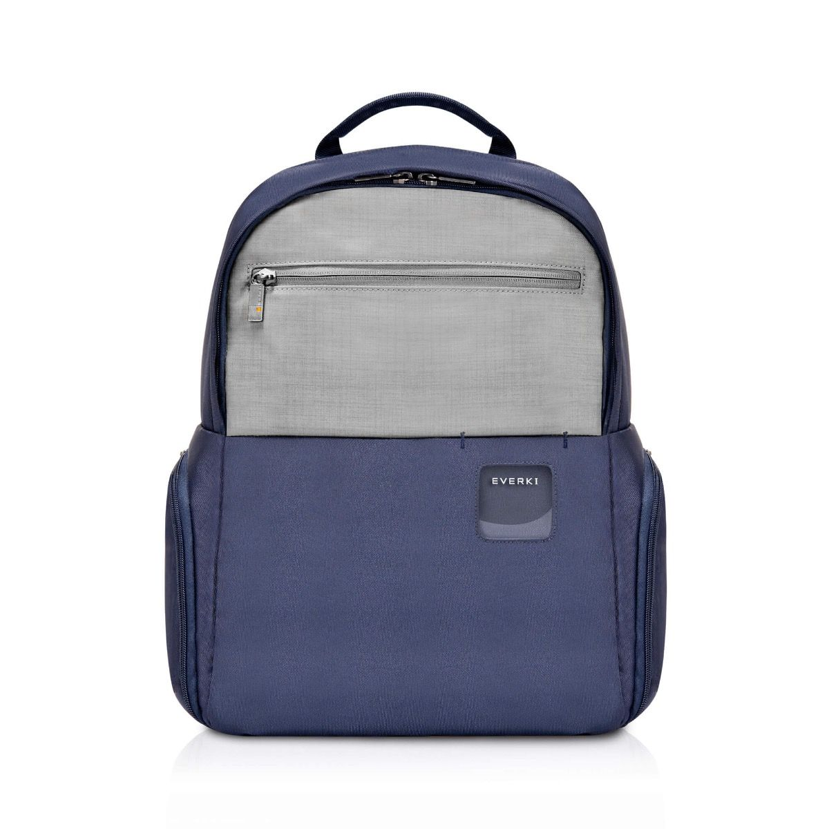EVERKI ContemPRO 15 Inch Navy Laptop Backpack