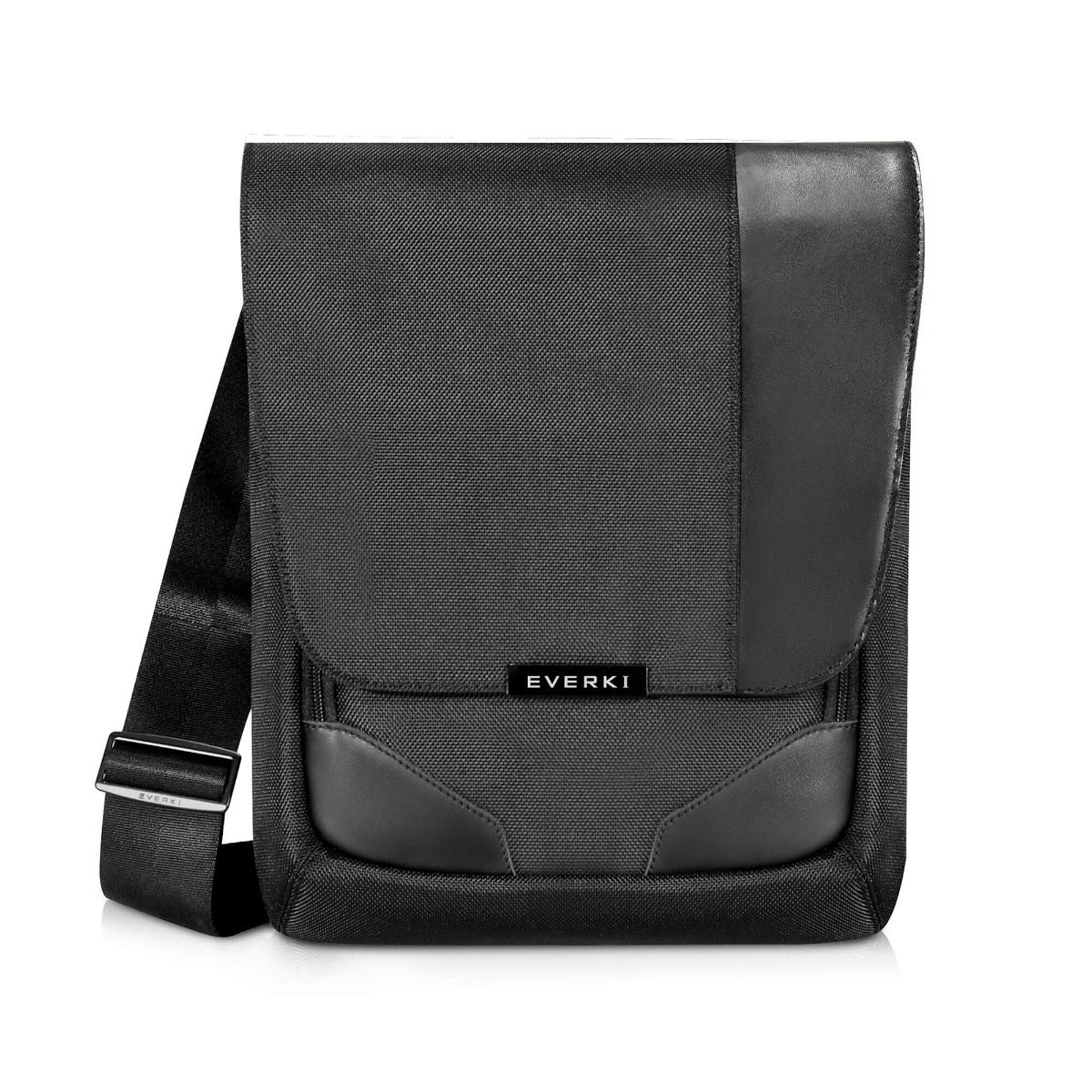 EVERKI Venue XL RFID 12 Inch Messenger