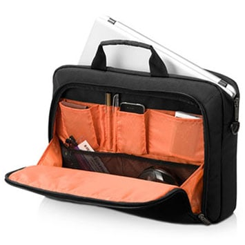 Advance Briefcase