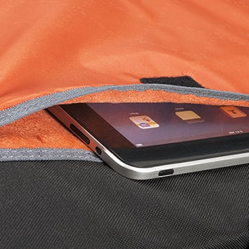 Versa Laptoptasche
