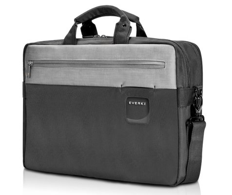 ContemPRO Laptoptasche