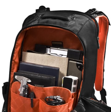 Beacon Backpack
