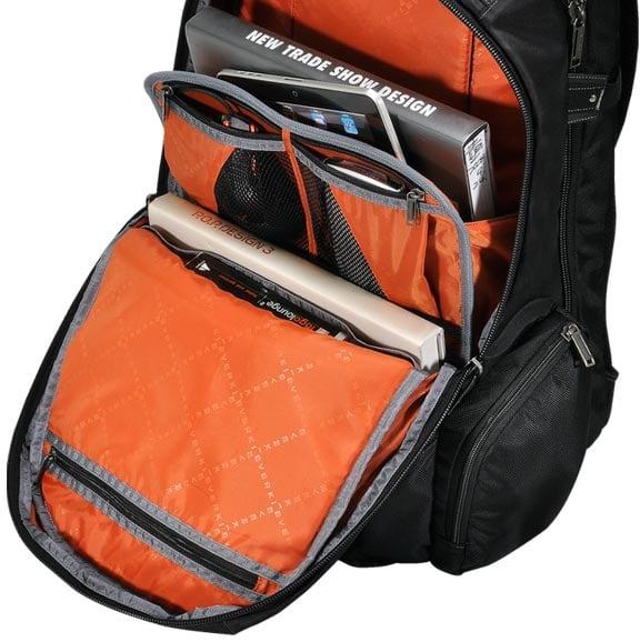 Titan Ryggsäck