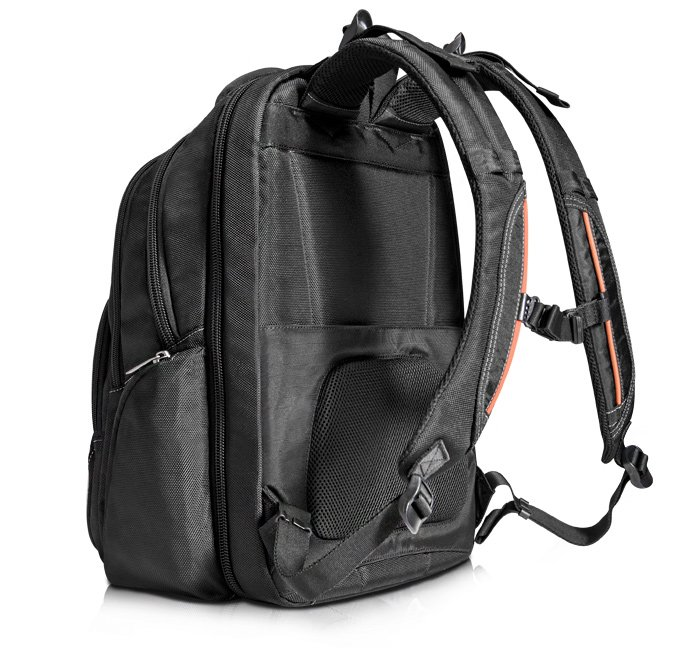 Atlas Backpack