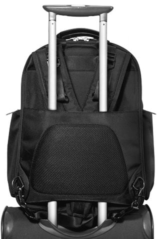 Versa Backpack