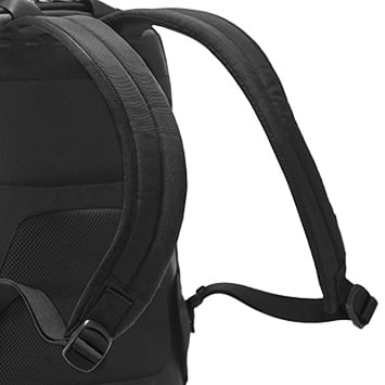Versa 2 Backpack